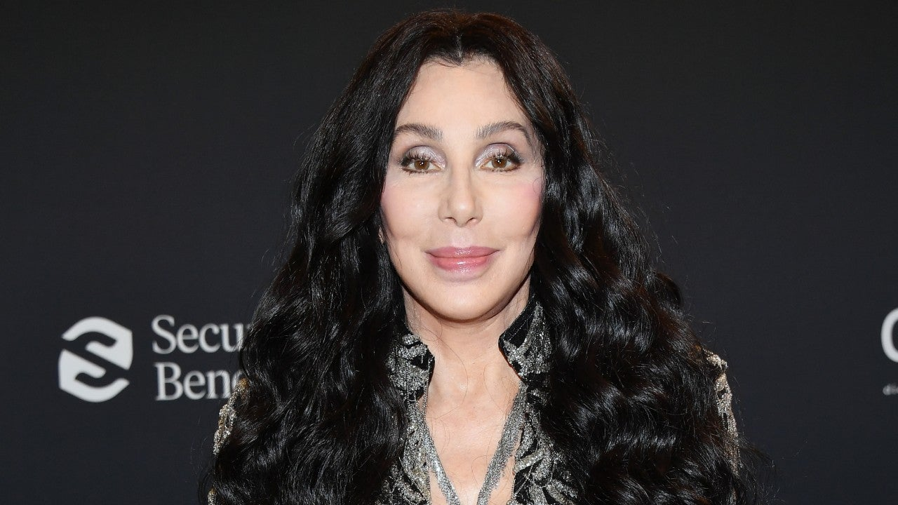 cher-excitedly-announces-a-biopic-about-her-life-and-career-is-in-the-works