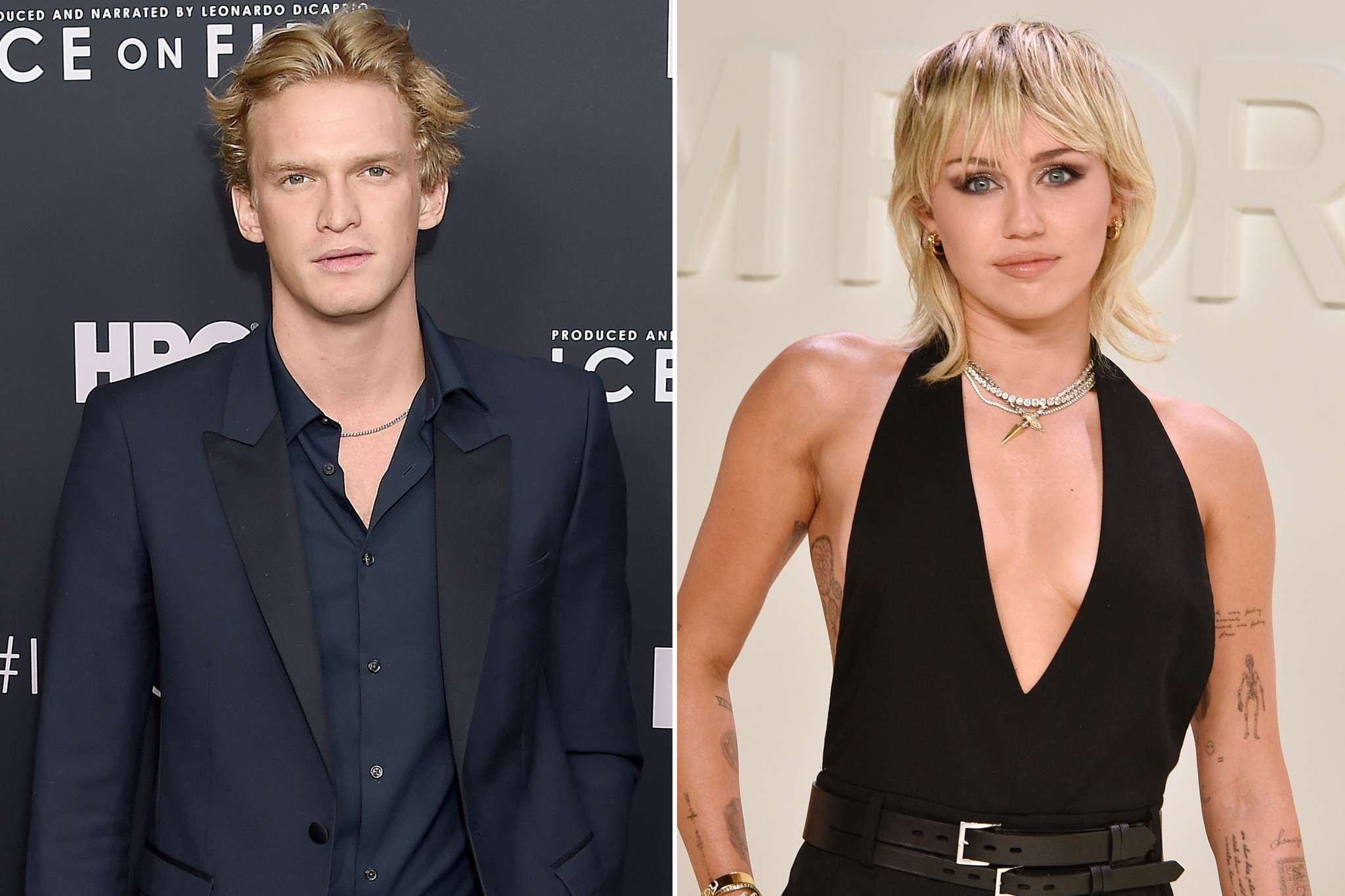cody-simpson-opens-up-about-his-split-from-miley-cyrus