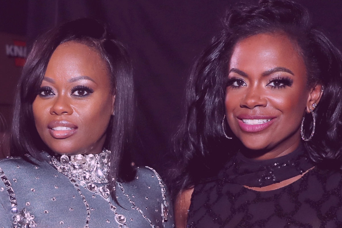 kandi-burruss-praises-tamika-scott-heres-what-she-has-to-say-about-her