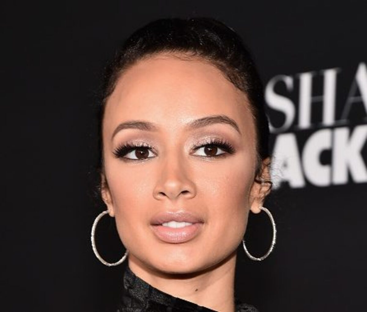 draya-michele-is-mourning-the-passing-of-her-father