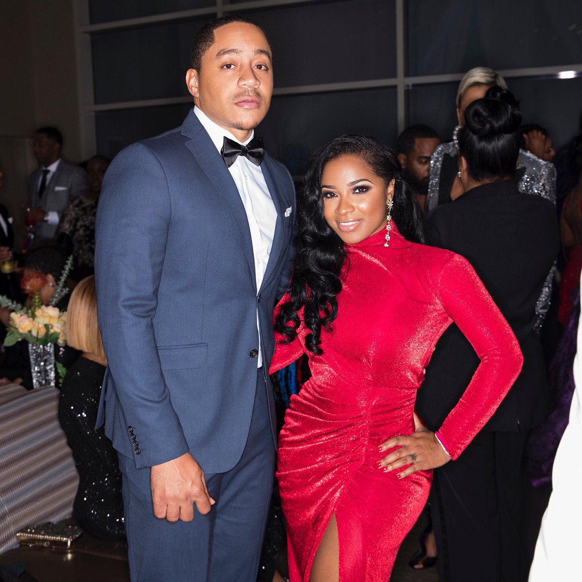 toya-johnsons-photos-of-her-baby-girl-reign-rushing-will-make-your-day