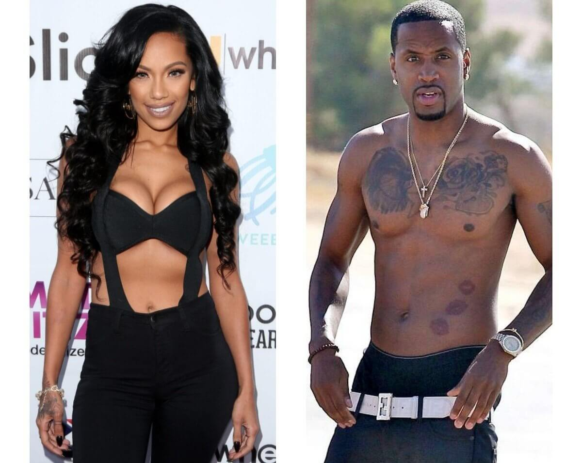 erica-mena-shares-an-important-message-about-sleep-during-pregnancy