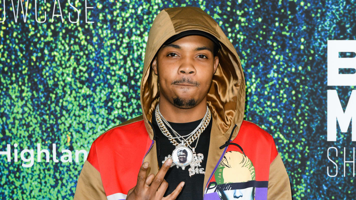 """""""g-herbo-pleads-not-guilty-in-his-fraud-case"""""""