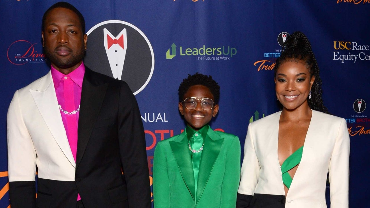 gabrielle-union-and-dwyane-wade-pay-sweet-tributes-to-daughter-zaya-on-her-14th-birthday