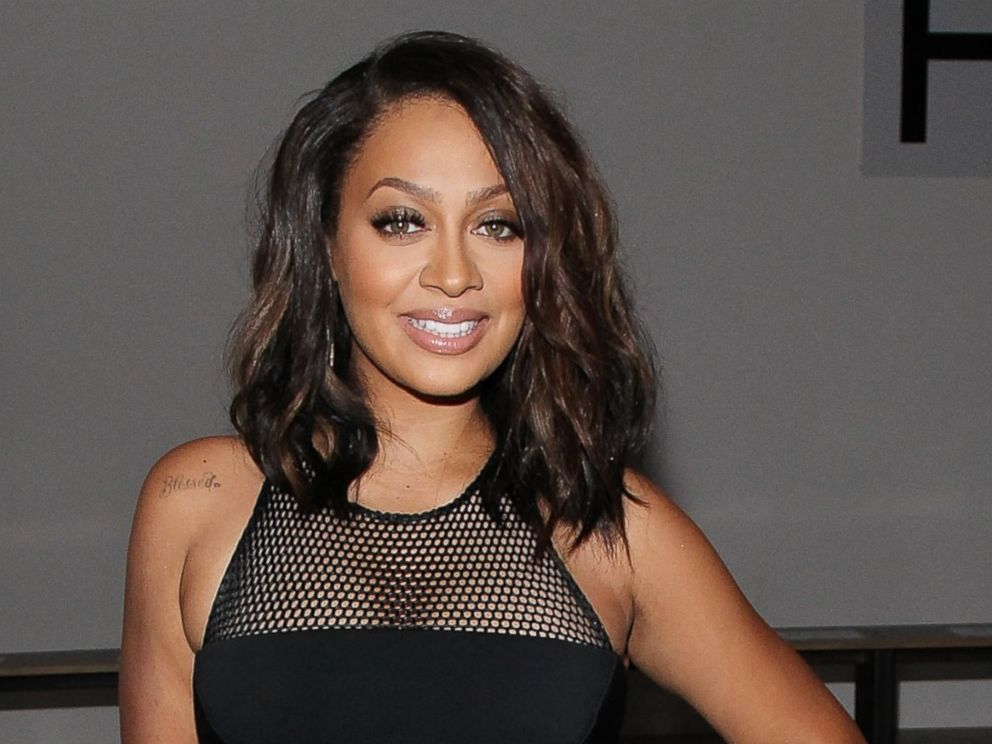 lala-anthony-joined-the-cast-of-the-hulu-series-wu-tang-an-american-saga