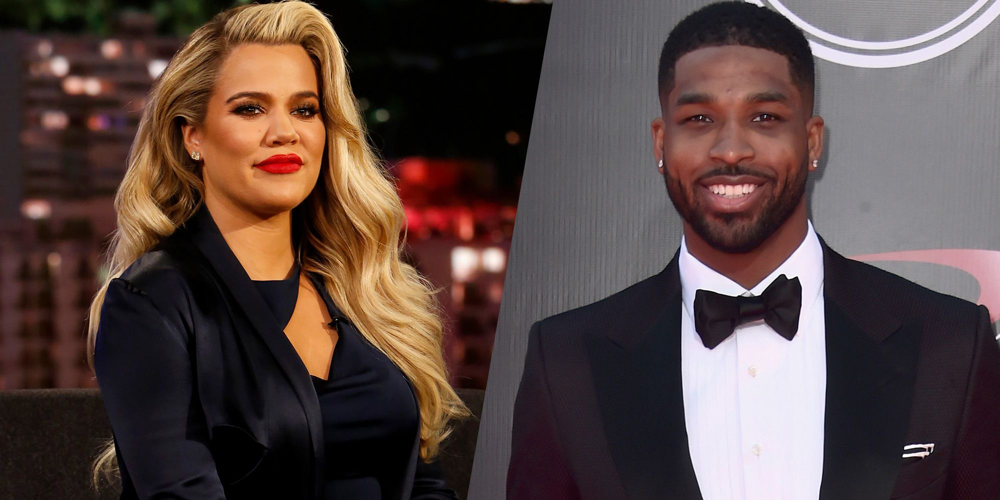 tristan-thompson-is-involved-in-a-new-relationship-scandal