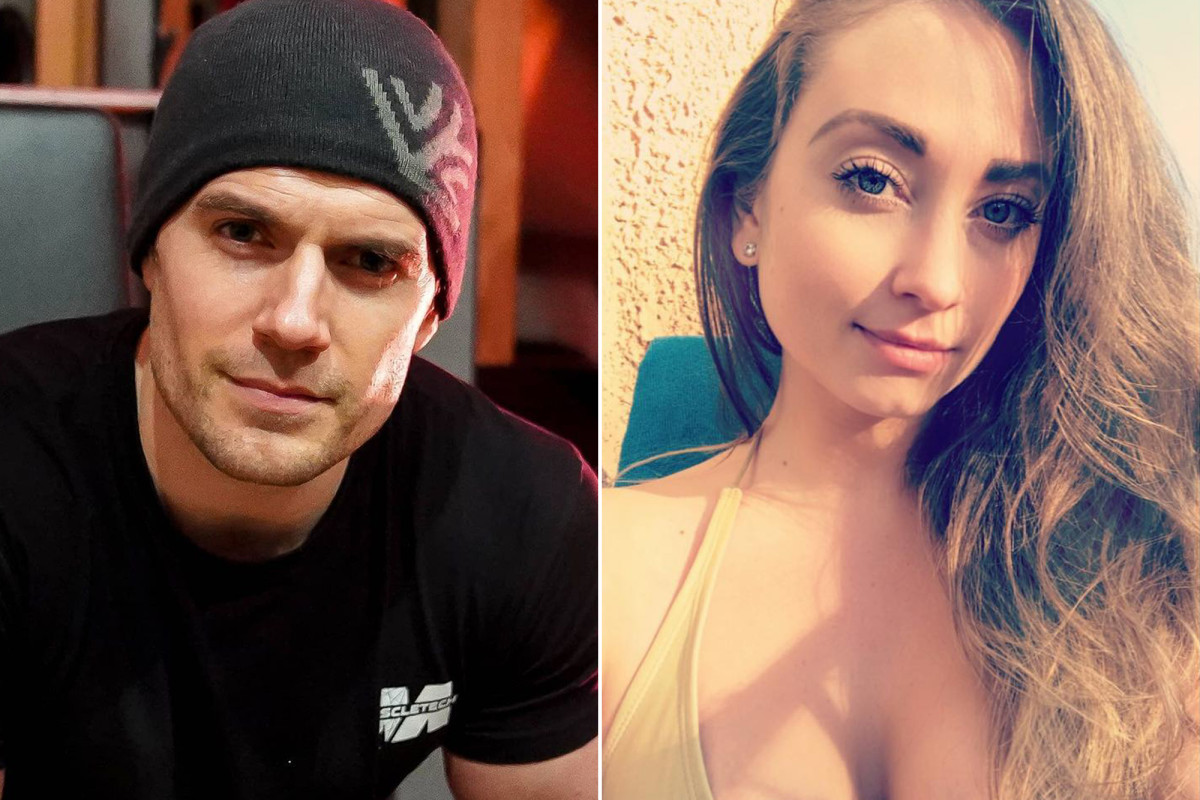 henry-cavill-defends-his-relationship-with-natalie-viscuso-after-a-wave-of-hate-from-fans