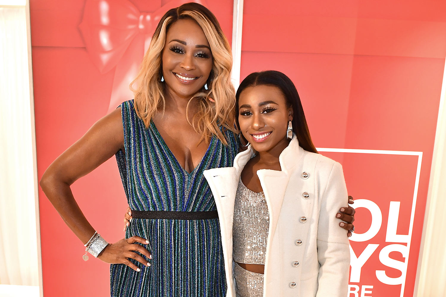 cynthia-bailey-addresses-symbols-and-good-luck-and-prosperity-check-out-her-post-here