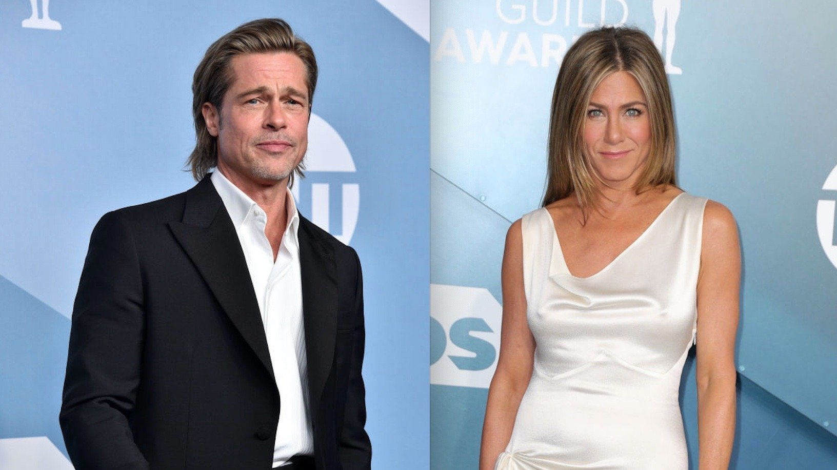 jennifer-aniston-says-brad-pitt-is-one-of-her-favorite-friends-guest-stars-and-fans-freak-out