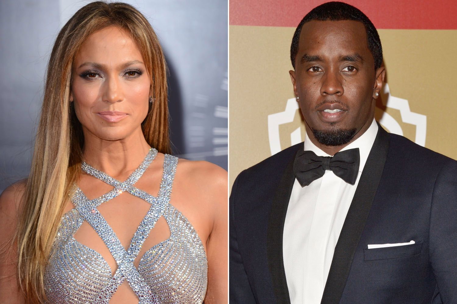 diddy-seemingly-mocks-jennifer-lopezs-ben-affleck-reunion-by-looking-back-at-his-own-romance-with-her