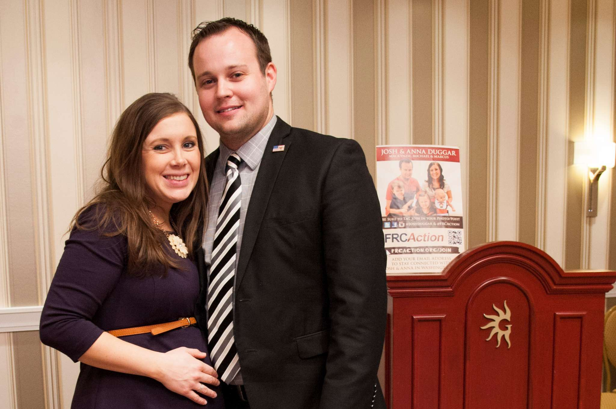 josh-duggar-requests-release-on-bail-to-go-home-to-pregnant-wife-amid-cp-scandal