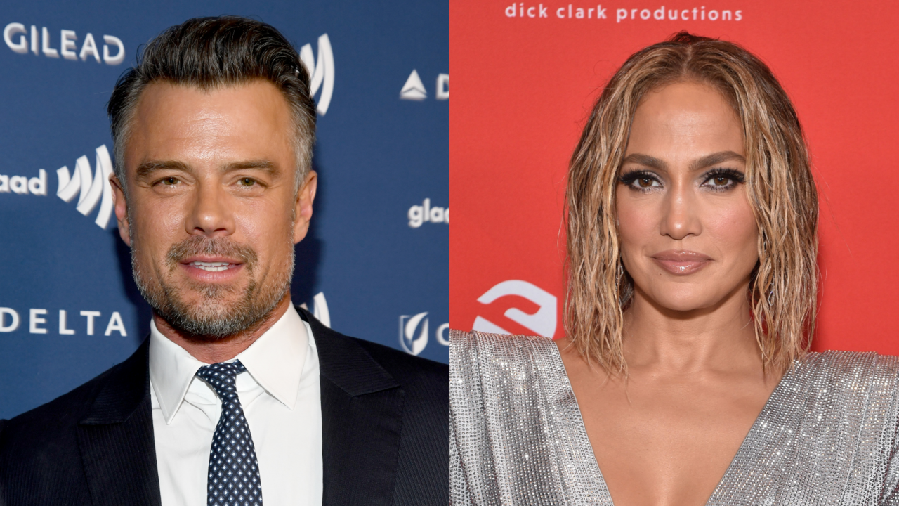 """josh-duhamel-gushes-over-working-with-jennifer-lopez-on-upcoming-rom-com"""