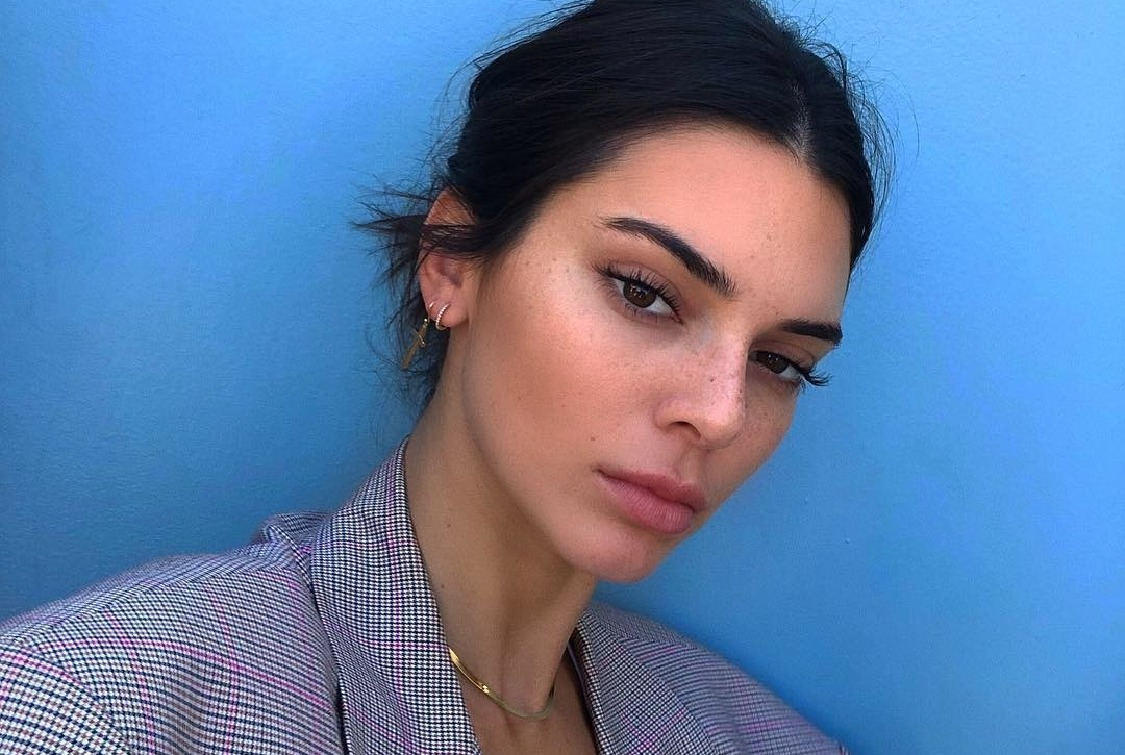 kuwtk-kendall-jenner-opens-up-about-her-severe-panic-attacks