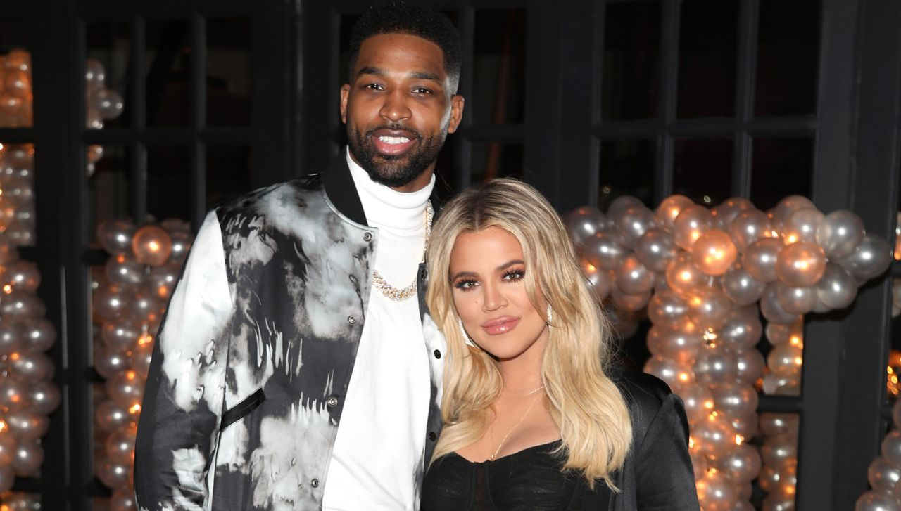 is-khloe-kardashian-staying-with-tristan-thompson-because-shes-scared-of-being-alone