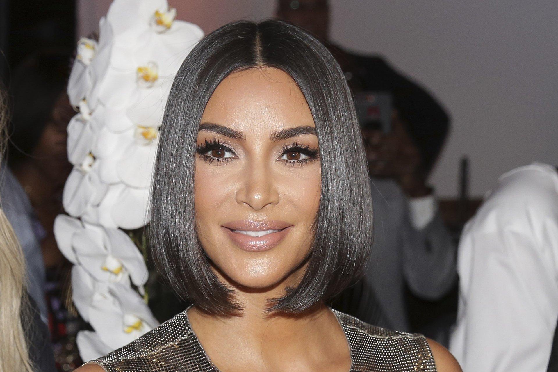 kuwtk-kim-kardashian-reportedly-loving-single-life-she-feels-free-after-divorcing-kanye-west