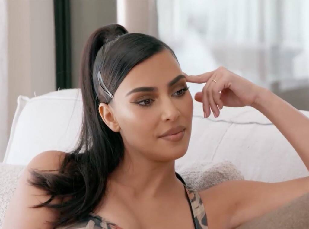 """""""kuwtk-kim-kardashian-is-very-discouraged-after-failing-her-first-year-law-exam-is-she-giving-up"""""""