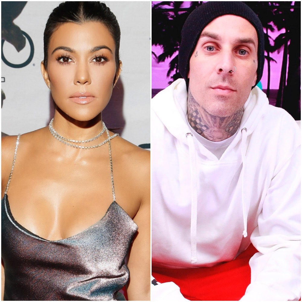 kuwtk-kourtney-kardashian-fires-back-at-troll-saying-her-romance-with-travis-barker-has-changed-her-style