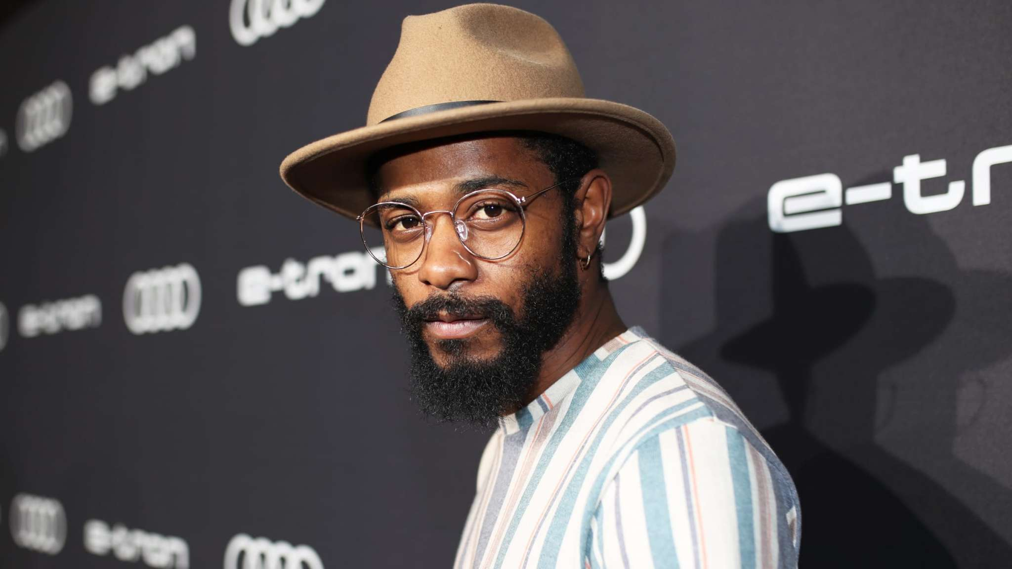 """""""lakeith-stanfield-addresses-his-involvement-in-anti-semitic-chat-room-and-apologizes"""""""