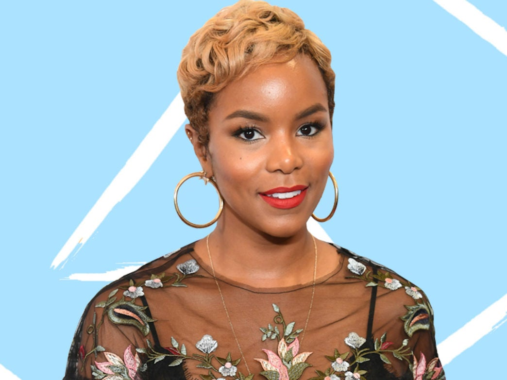 letoya-luckett-is-working-out-like-crazy-see-her-video