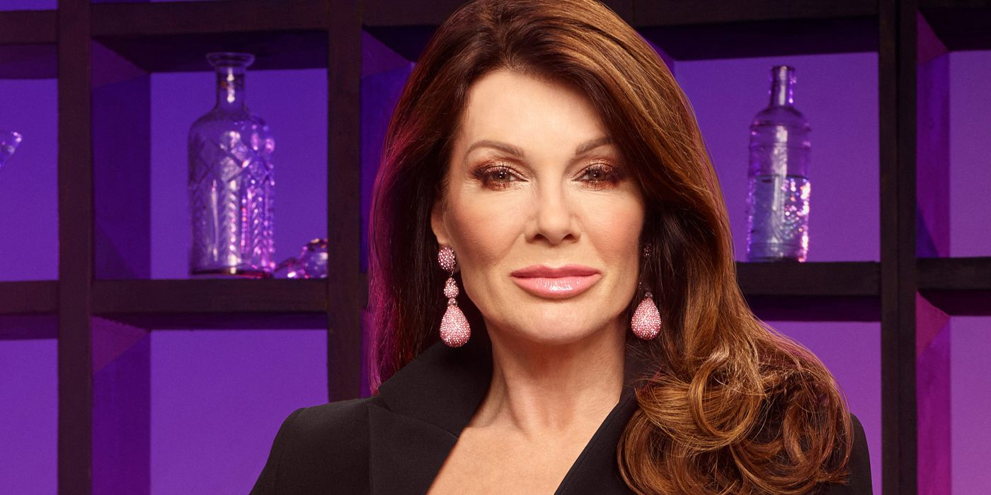 lisa-vanderpump-opens-up-about-her-experience-battling-depression