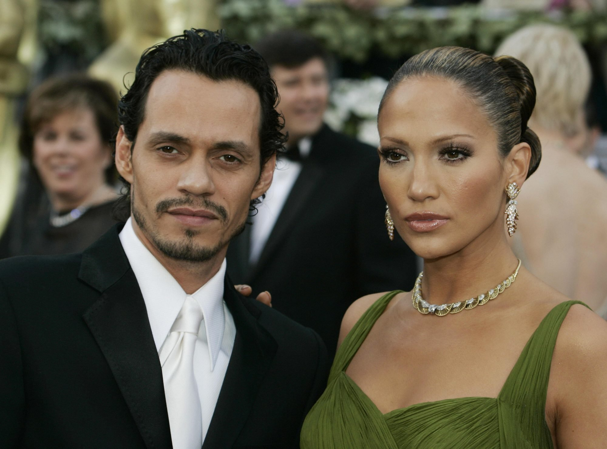 marc-anthony-heres-how-jennifer-lopezs-ex-husband-feels-about-her-reuniting-with-ben-affleck