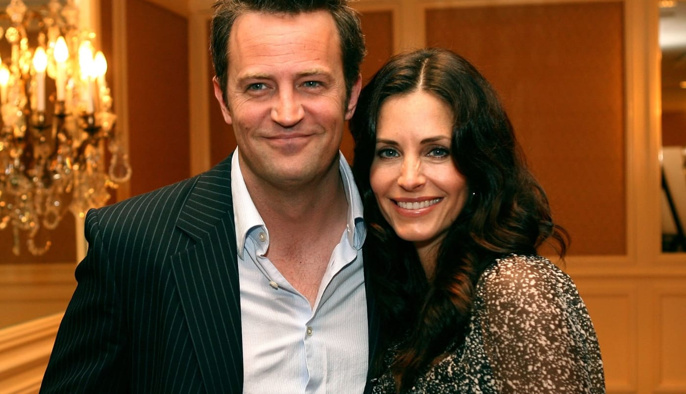 matthew-perry-and-courteney-cox-genealogists-reveal-the-on-screen-couple-is-related-in-real-life
