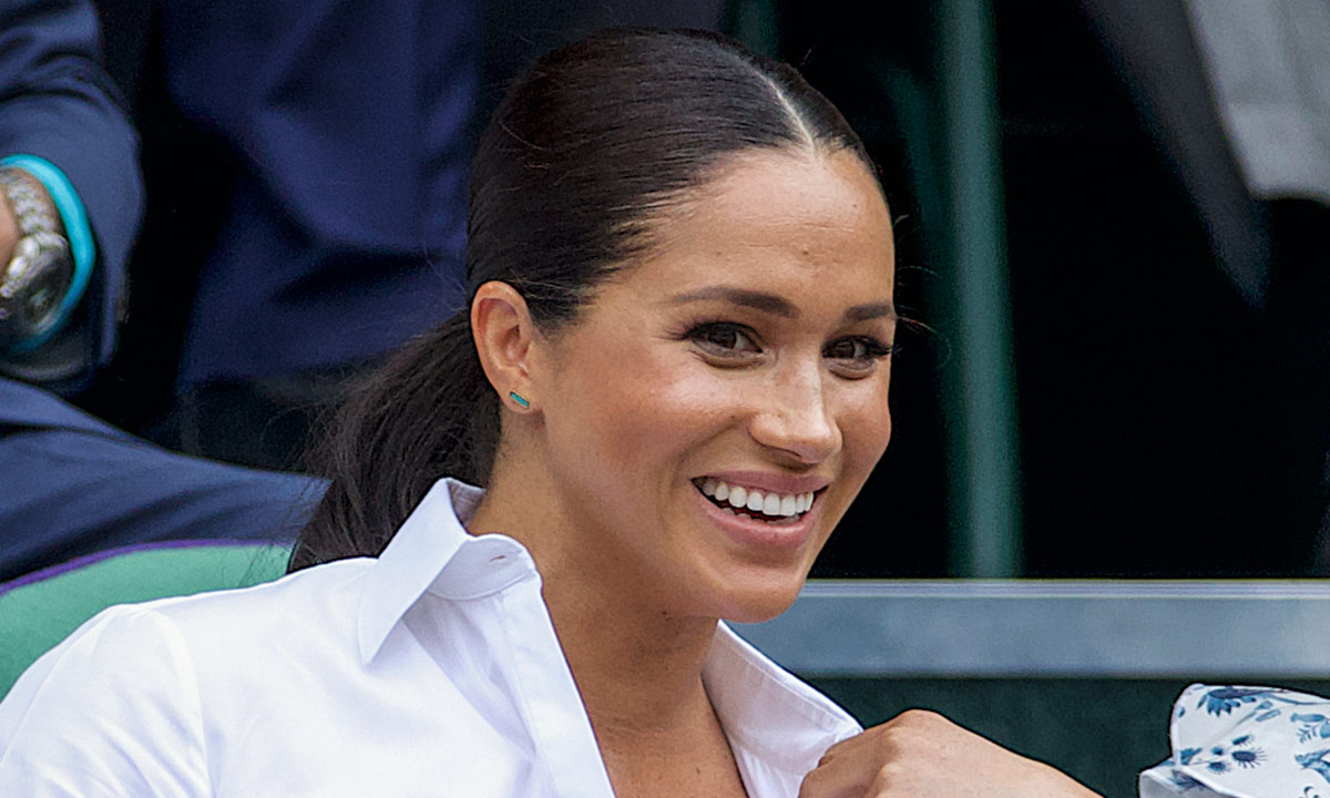 meghan-markle-previously-unknown-details-about-her-past-surface-learn-about-her-surprising-irish-roots