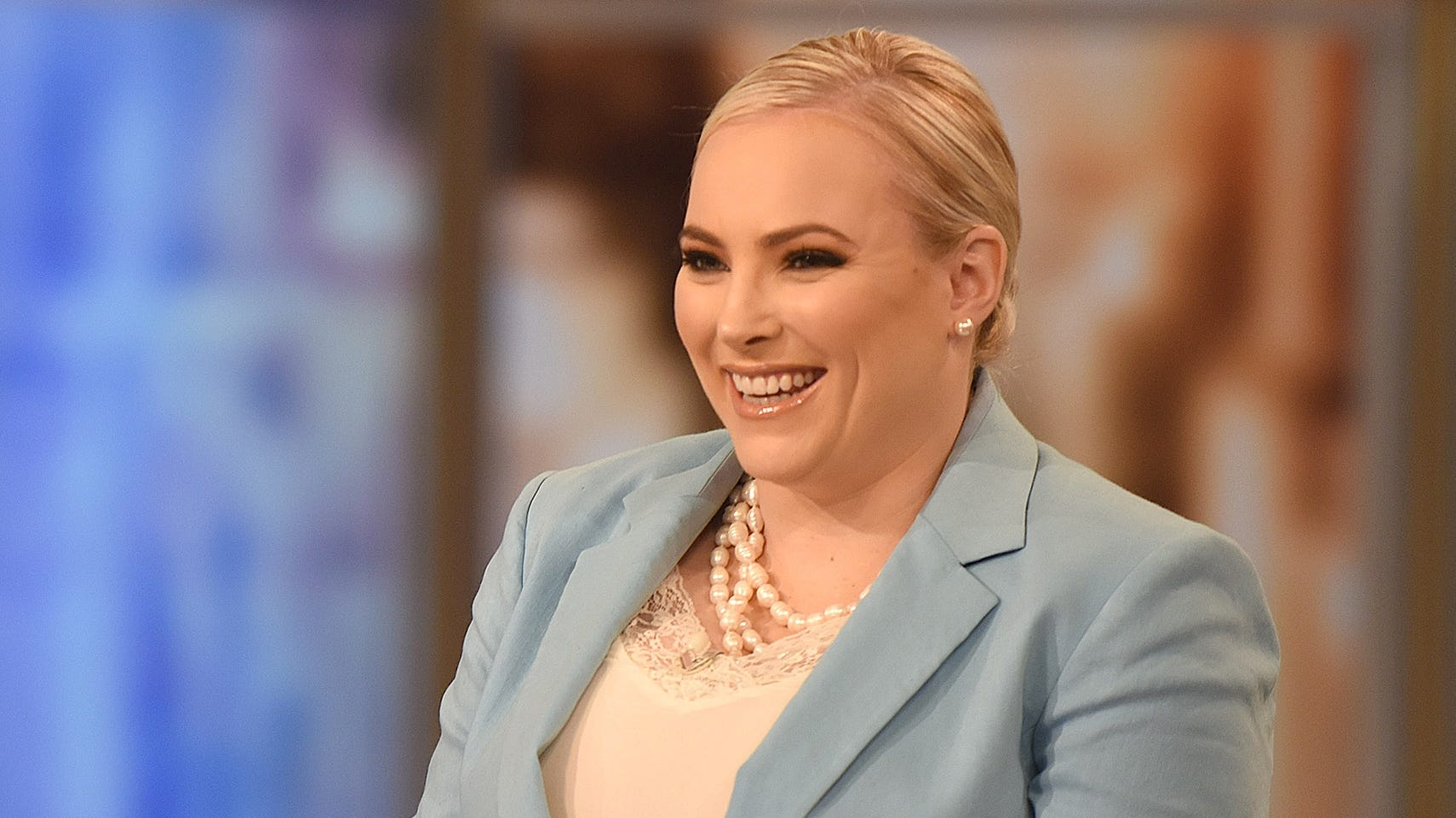 meghan-mccain-rants-about-anti-semitism-on-the-left-as-chaos-ensues-on-the-view