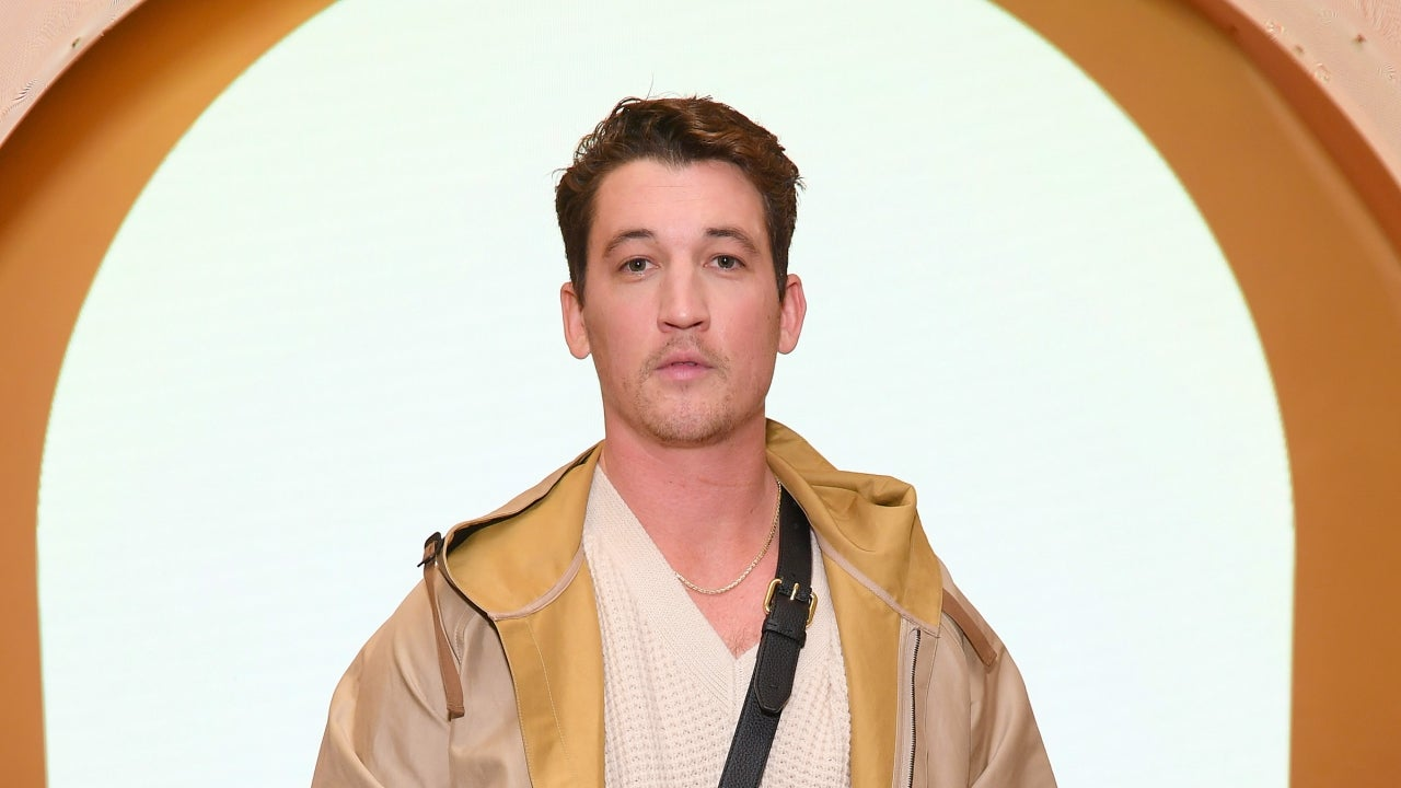 miles-teller-says-he-got-jumped-in-restaurant-bathroom-and-calls-out-sports-commentator-for-making-light-of-the-assault