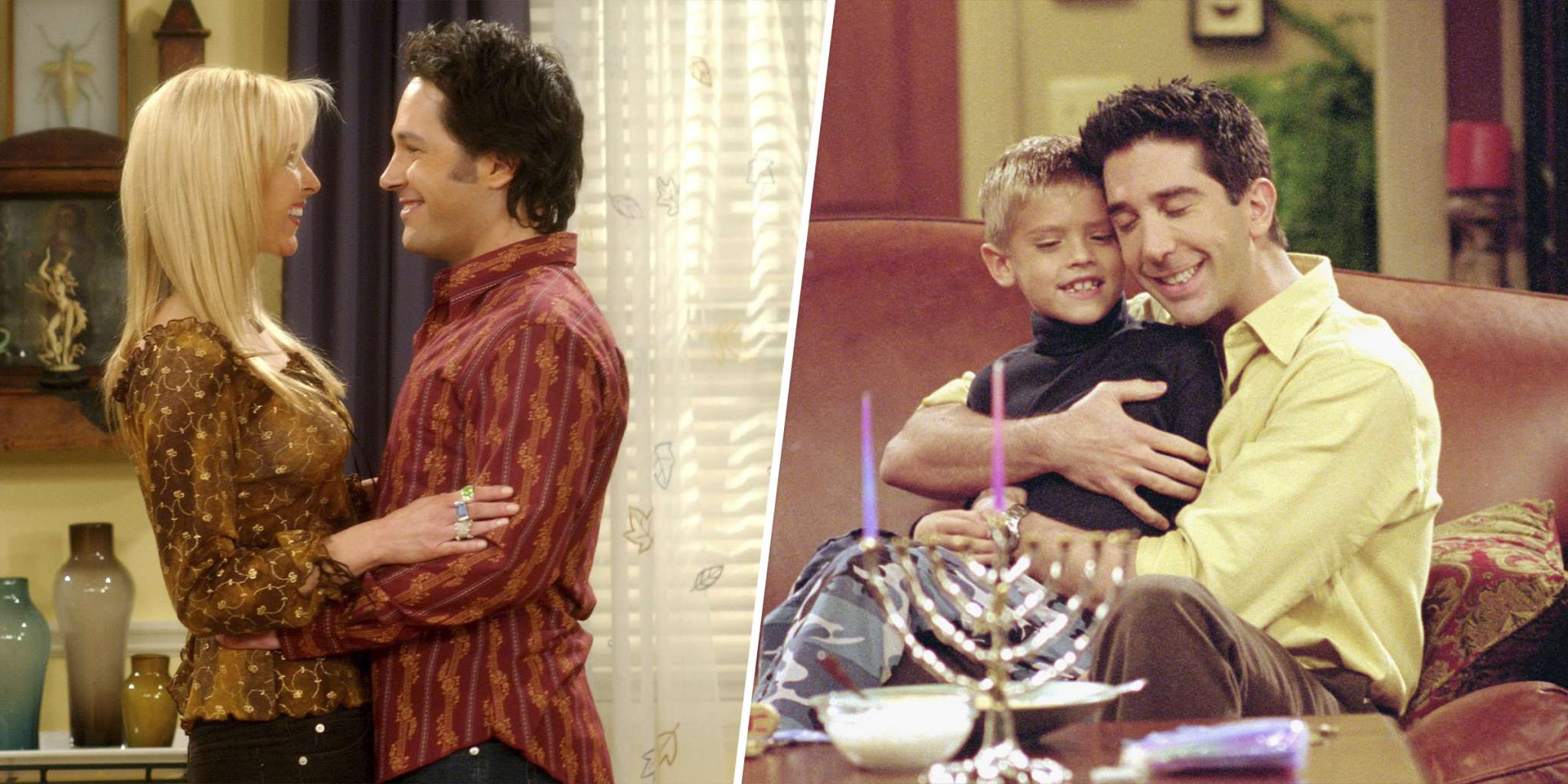 """""""paul-rudd-and-cole-sprouse-absent-from-the-friends-reunion-special-director-explains-why"""""""