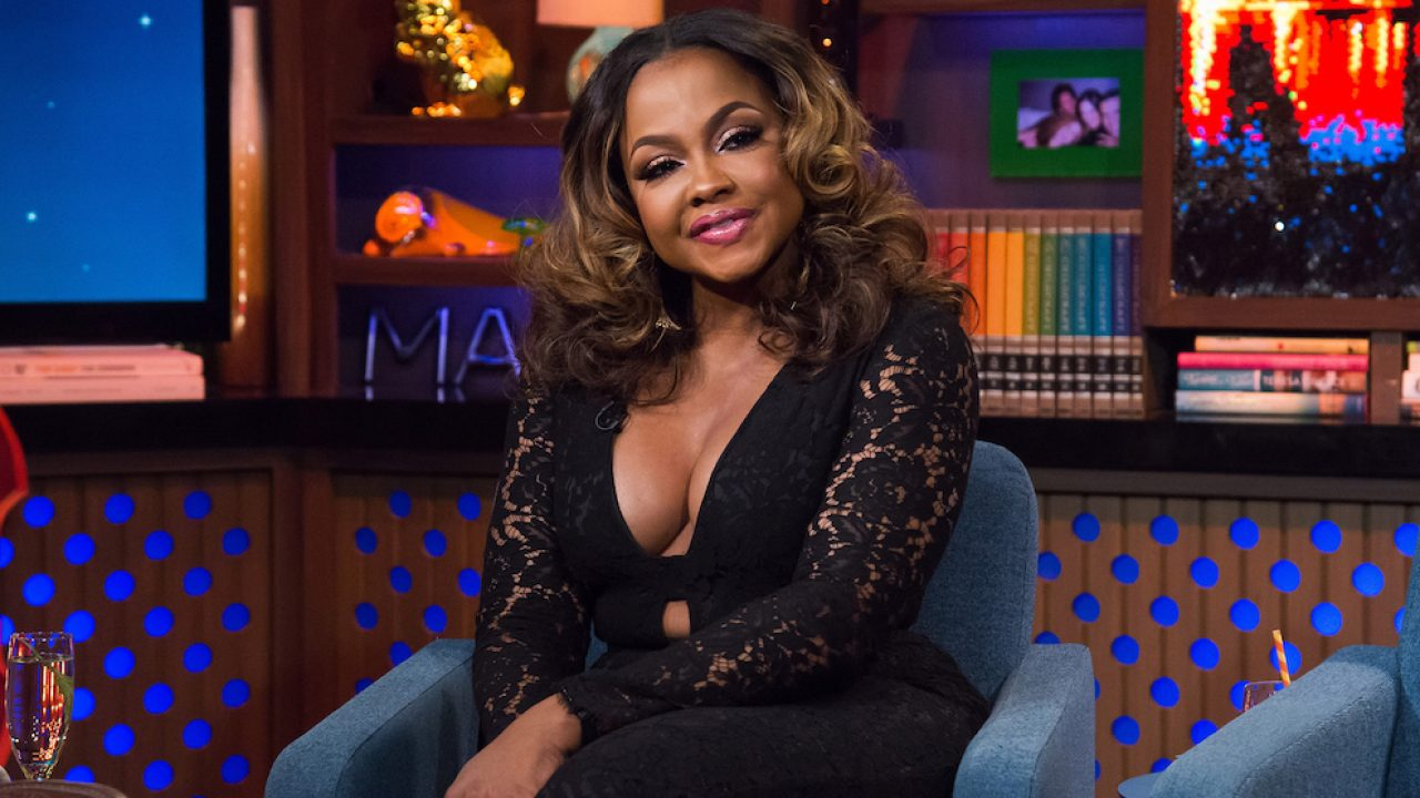 phaedra-parks-celebrates-her-son-aydens-birthday-check-out-her-post-here