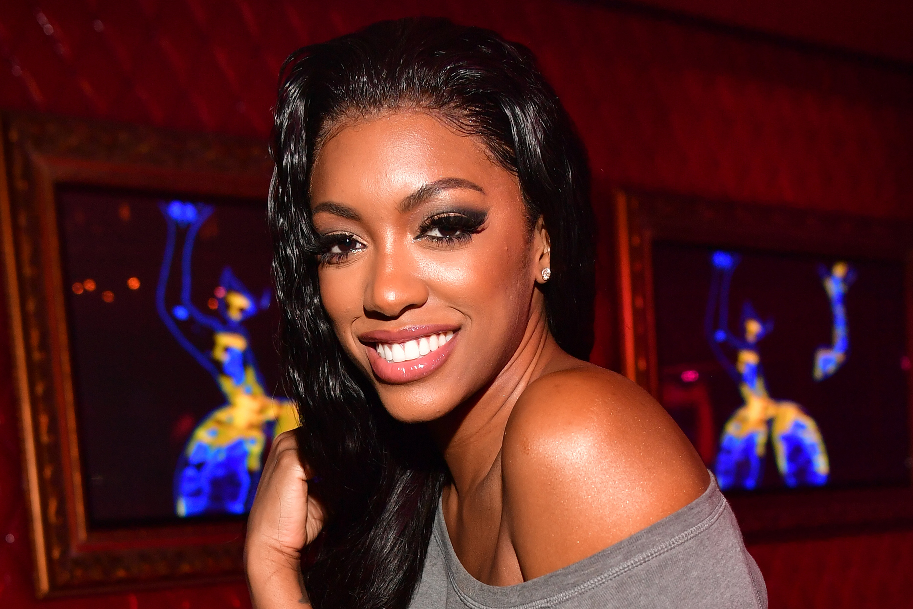 porsha-williams-latest-video-has-fans-laughing-in-the-comments