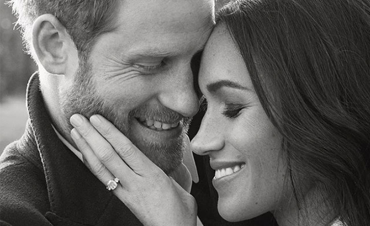 is-meghan-markle-pregnant-with-twin-girls
