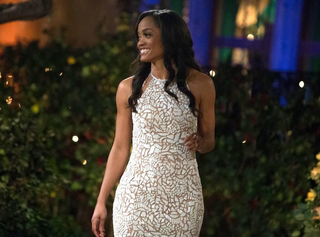 rachel-lindsay-slams-the-bachelorette-for-casting-black-contestants-who-didnt-date-black-women-on-her-season