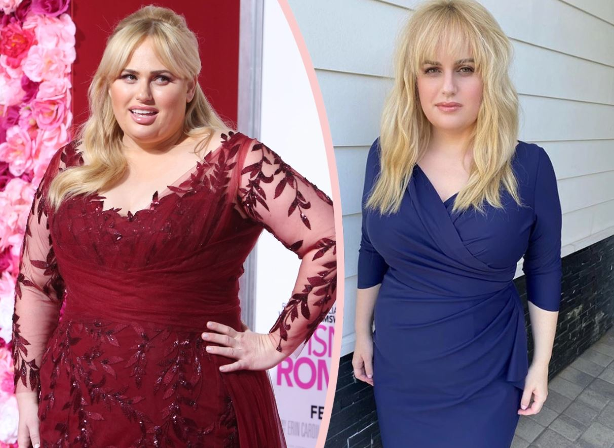 rebel-wilson-shows-off-amazing-60-pound-weight-loss-in-black-swimsuit-while-at-the-beach