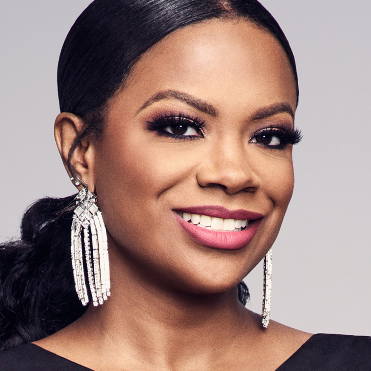kandi-burruss-breaks-the-internet-with-her-45th-birthday-photo-and-clip