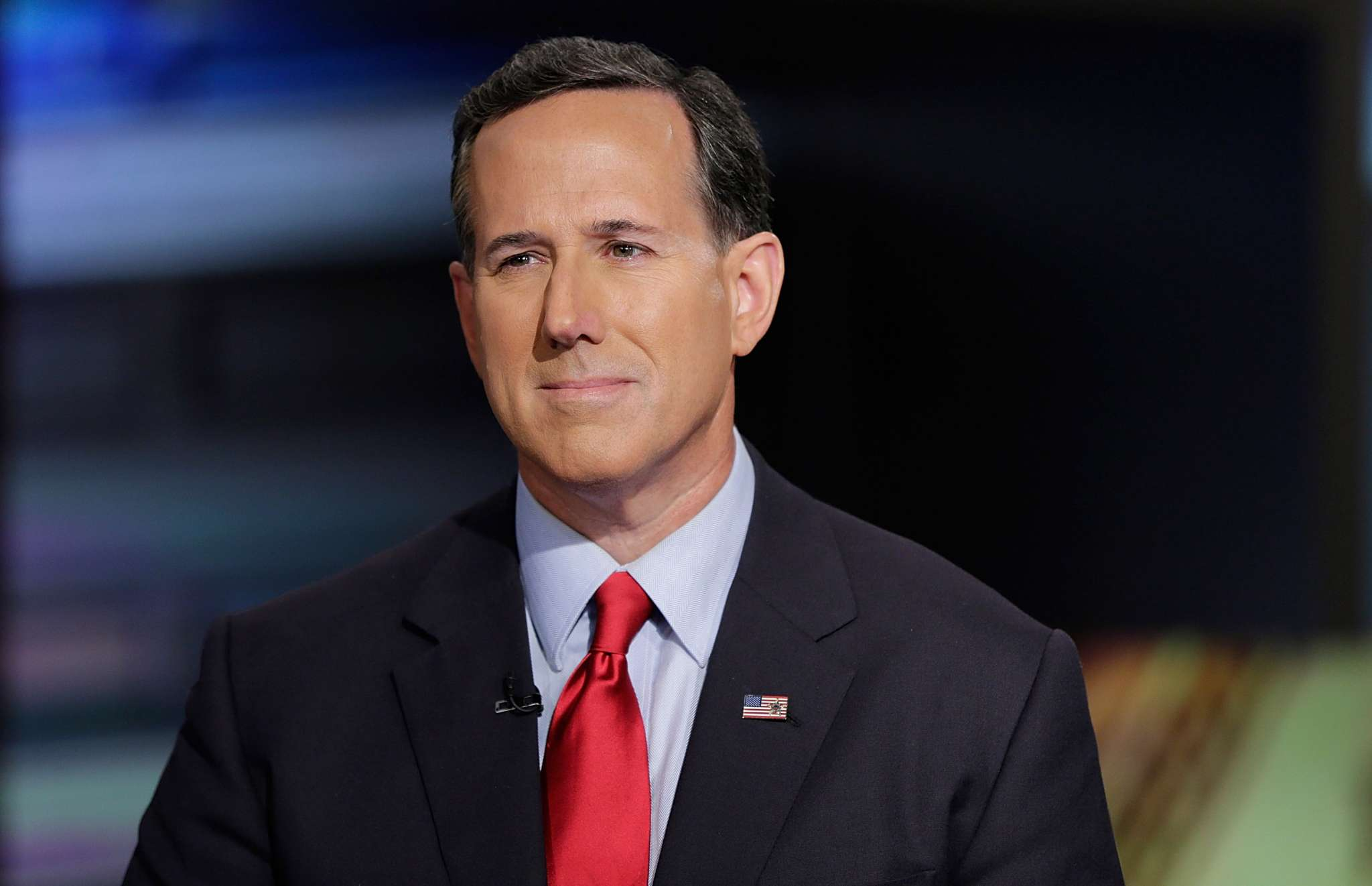 rick-santorum-fired-from-cnn-after-racist-statement-against-native-americans-and-social-media-is-very-glad