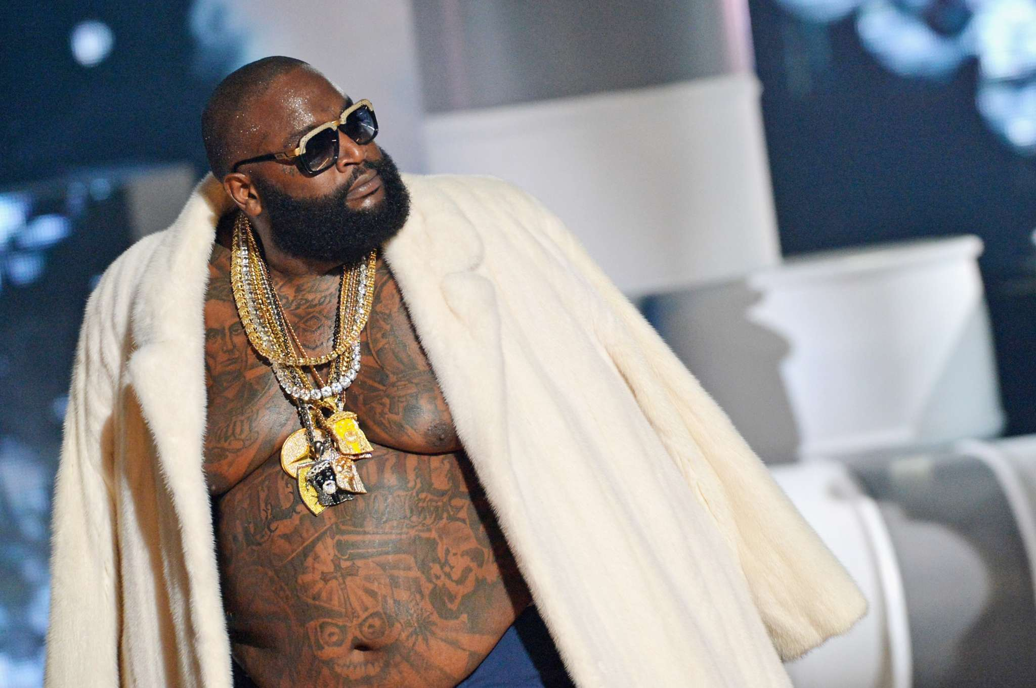 rick-ross-talks-about-j-coles-decision-to-live-out-his-dreams