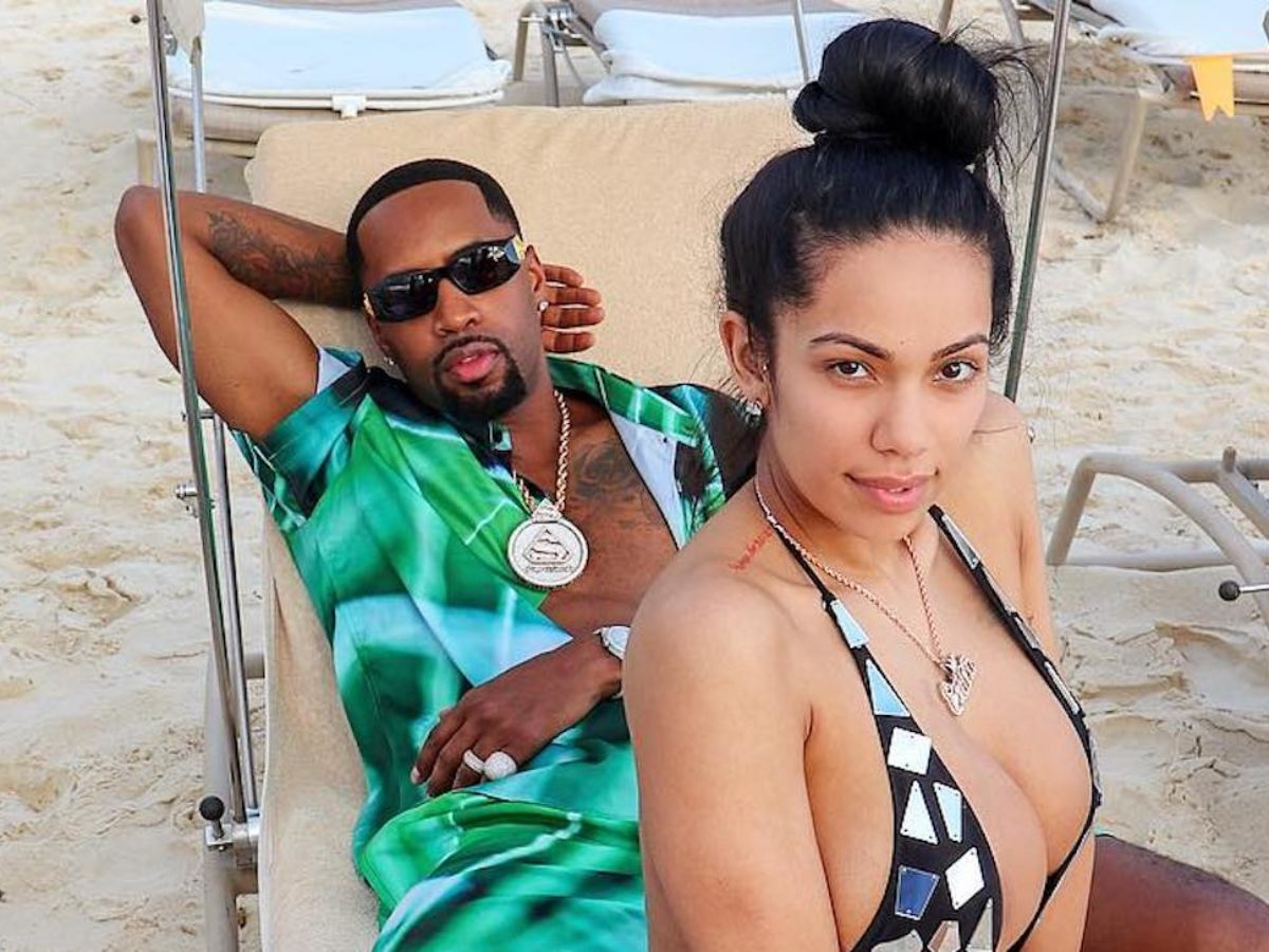 safaree-gets-ready-to-celebrate-his-birthday-fans-are-slamming-him-for-letting-erica-mena-go