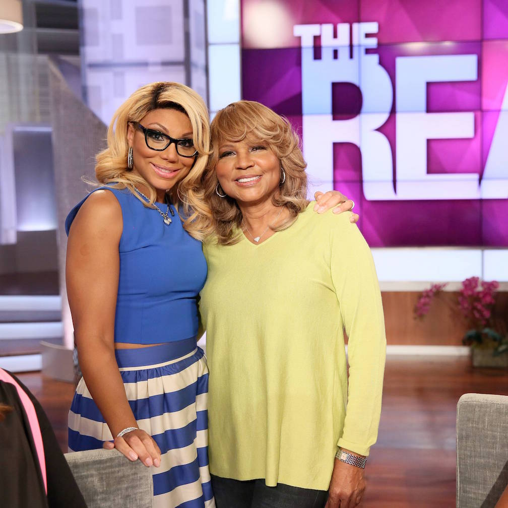 """""""tamar-braxton-praises-her-mother-check-out-her-emotional-post"""""""