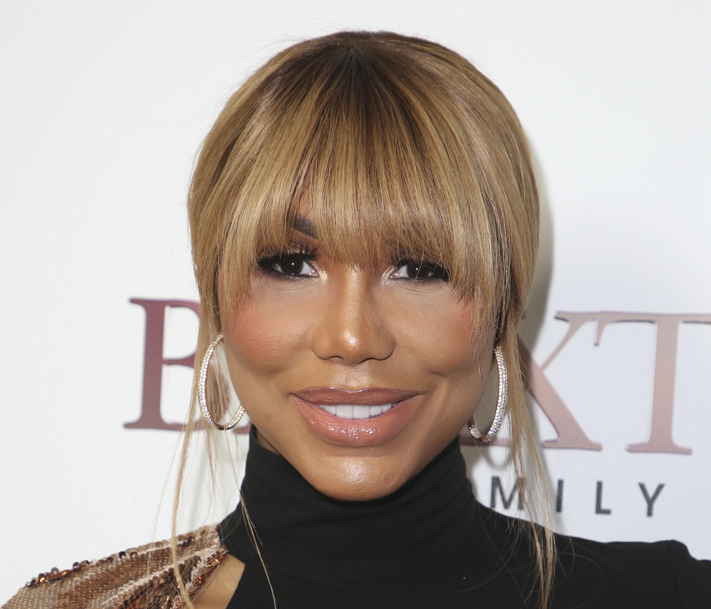 tamar-braxtons-latest-videos-are-making-her-fans-hungry