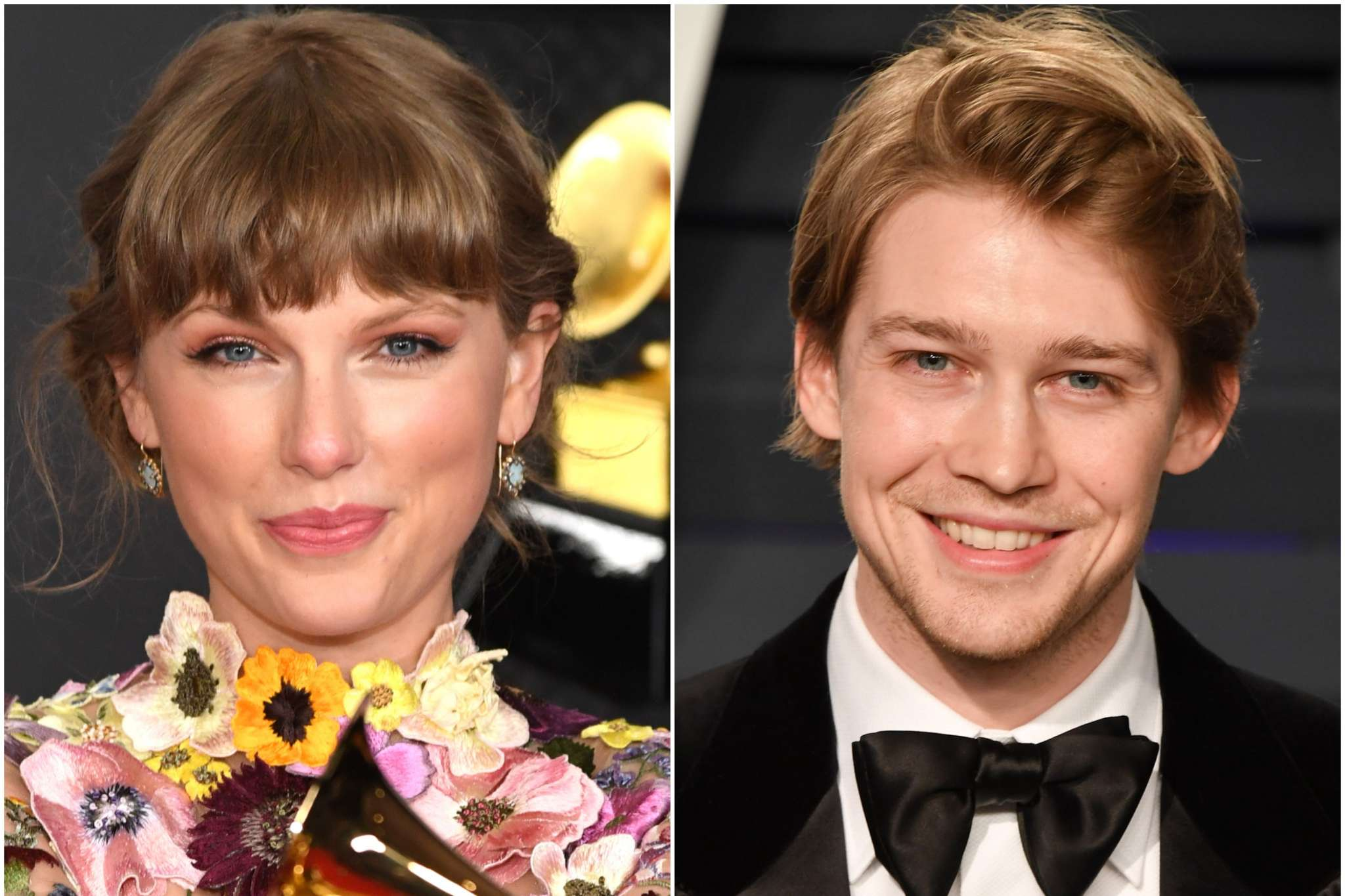 taylor-swift-can-reportedly-see-herself-tying-the-knot-with-boyfriend-joe-alwyn