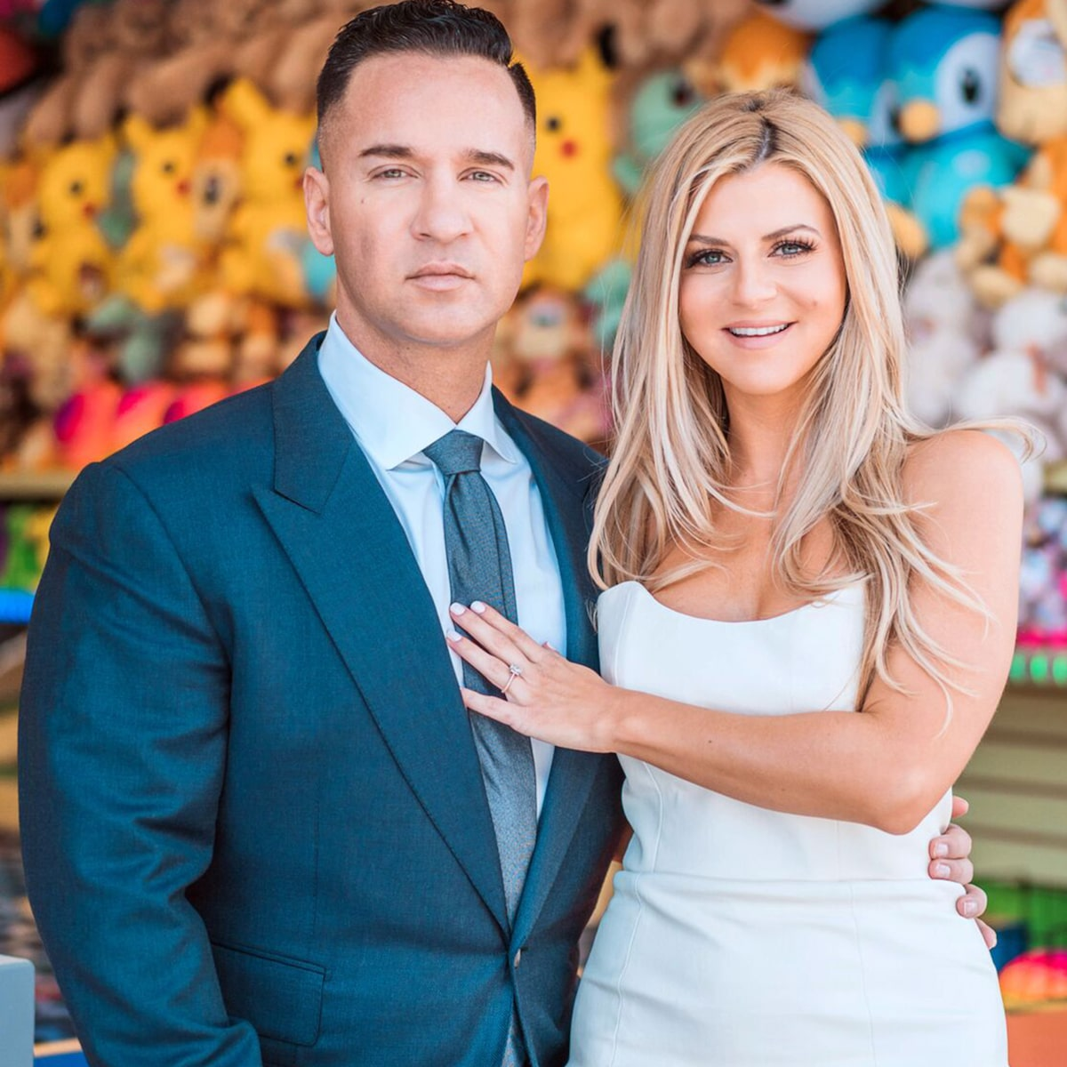 mike-the-situation-sorrentino-and-his-wife-lauren-pesce-are-officially-parents-see-the-first-pics-of-their-baby