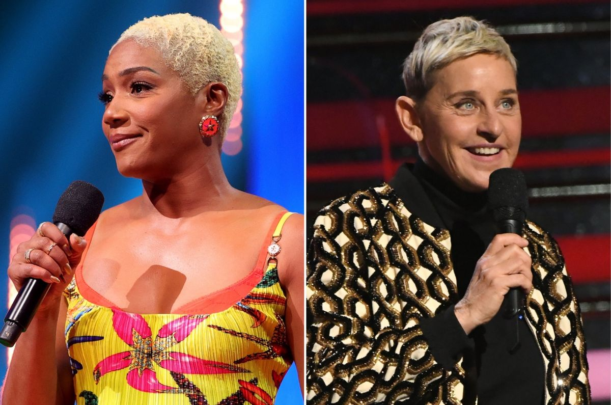 tiffany-haddish-addresses-the-rumors-that-shes-the-first-pick-to-replace-ellen-degeneres