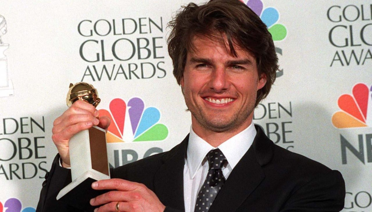 tom-cruise-returns-his-three-golden-globe-trophies-as-scientology-continues-appeal-to-black-community