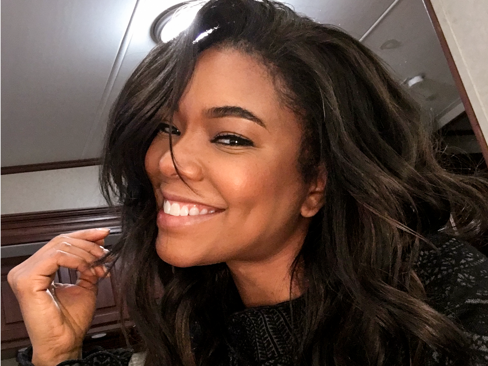 gabrielle-union-tells-fans-she-is-a-truck-person-check-out-her-clip-here