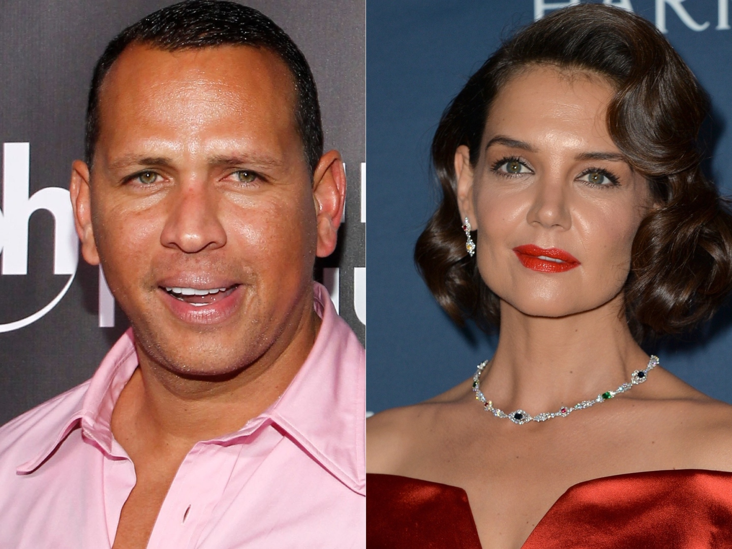 katie-holmes-and-alex-rodriguez-dating-the-truth-about-the-pictures-of-him-leaving-her-apartment-building