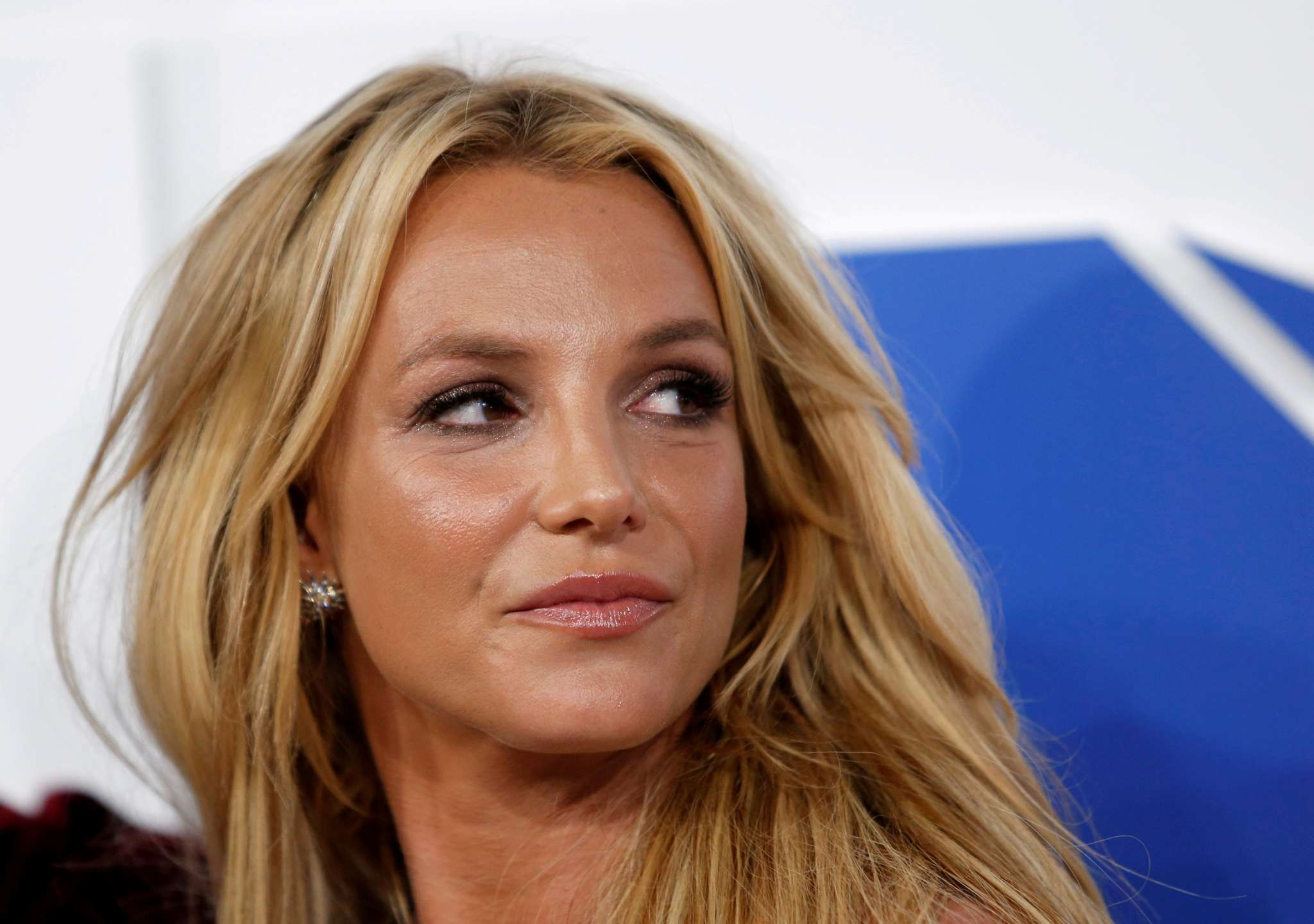 """""""britney-spears-is-reportedly-relieved-after-opening-up-publicly-about-her-conservatorship-nightmare-details"""""""