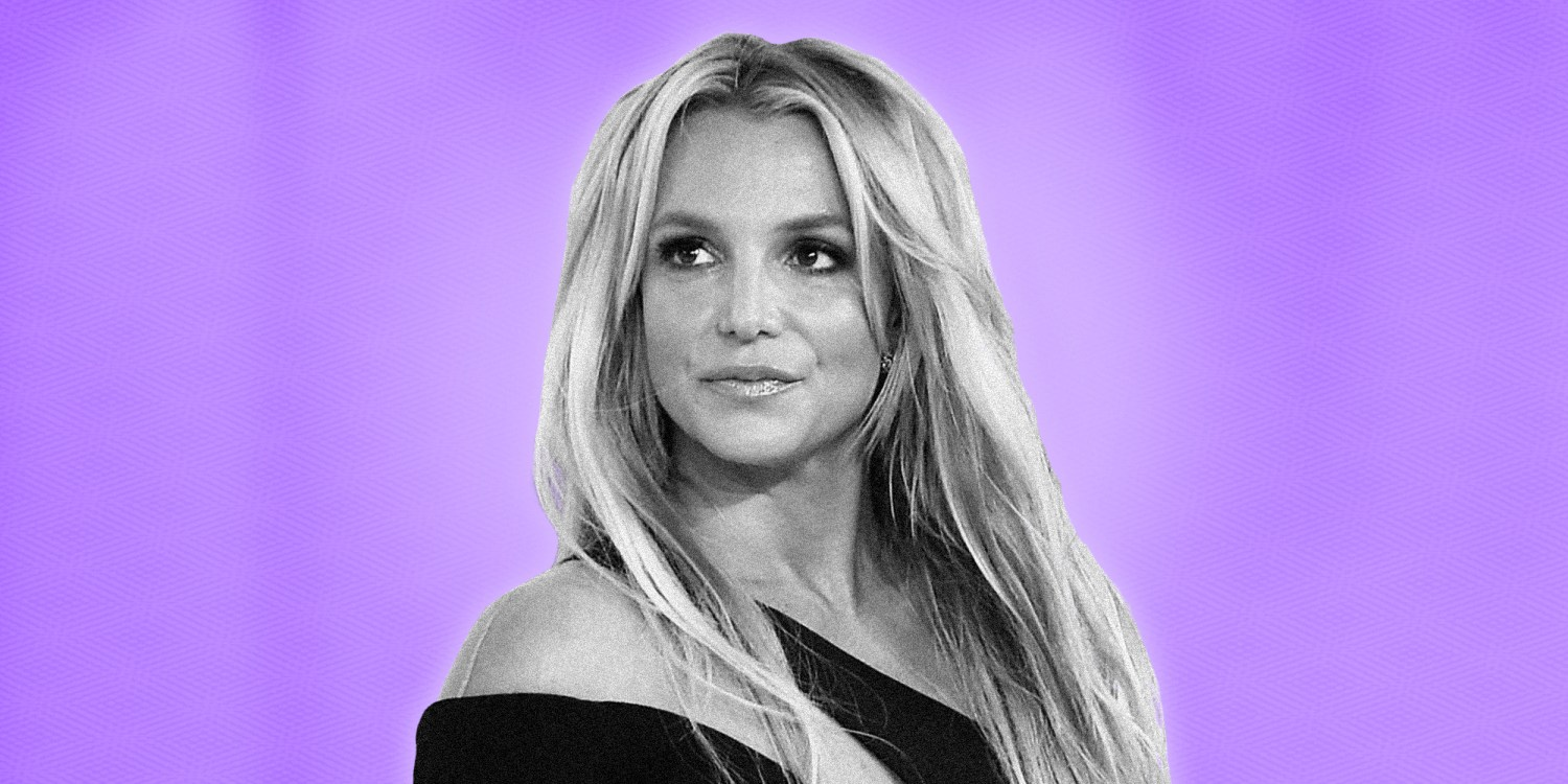 """""""britney-spears-reportedly-feeling-nervous-after-her-shocking-court-statement"""""""
