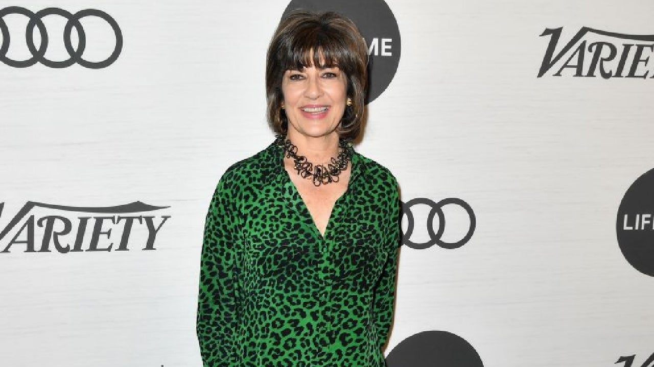 christiane-amanpour-opens-up-about-her-battle-with-cancer-on-air